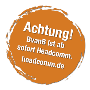 www.headcomm.de